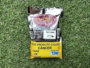 Tabacco para Cachimbo Geross - Neutro