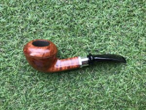 Cachimbo Holandês Big-Ben Pipe of The Year 1998 110/250