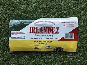 Tabaco para Cachimbo Irlandez - Chocolate Alpino