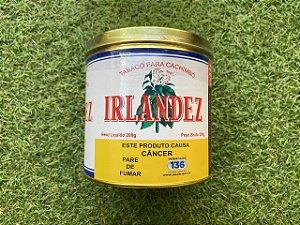 Tabaco para Cachimbo Irlandez Tradicional - Lata 200g
