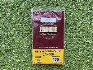 Tabaco para Cachimbo Finamore - Neutro 48g