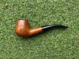 Cachimbo Maestro Briar Bent Egg - Cod82