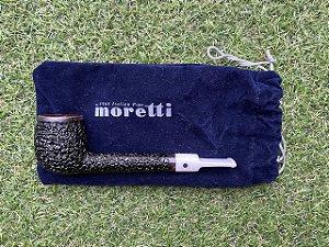 Cachimbo Italiano Moretti - Lovat
