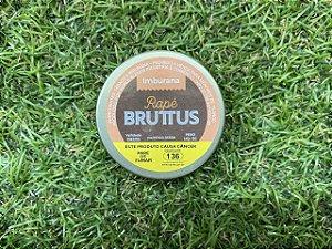 Rapé Bruttus - Imburana