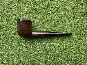 Cachimbo Maestro Briar Pot - COD91