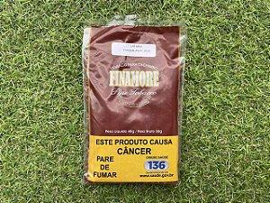 Tabaco para Cachimbo Finamore Latakia - Bag 48