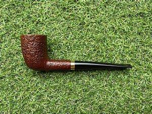 Cachimbo Inglês Dunhill Red Bark 41052 - 1983