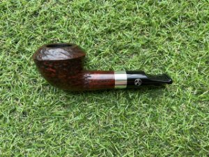 Cachimbo Rattray's Pipes, The Good Deal, Squat Bulldog