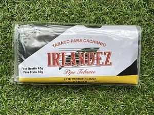 Tabaco Para Cachimbo Irlandez Black - Cavendish