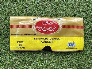 Tabaco para Cachimbo San Raffael - Cafe