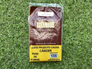 Tabaco para Cachimbo Finamore - Menta 48g