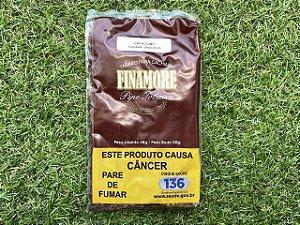 Tabaco para Cachimbo Finamore - Capuccino 48g