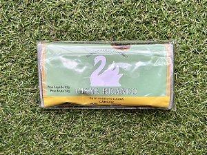 Tabaco para Cachimbo Cisne Branco - 45g