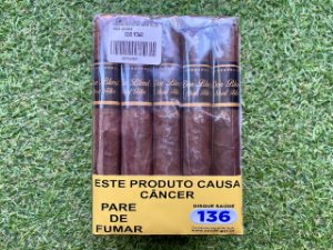 Charuto Don Blend SF Robusto Extra - Maço com 25