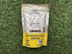 Tabaco para Cachimbo Blend - Baunilha  48g