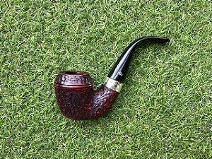 Cachimbo Irlandês Peterson Sherlock Holmes - WATSON