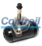 Cilindro Roda Direita Controil Chevrolet Monza 88/96 Bosch - C3409