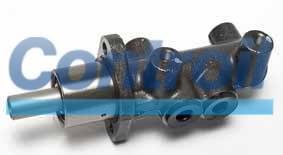 Cilindro Mestre Freio Controil Ford Escort 1993/2003 - C2051