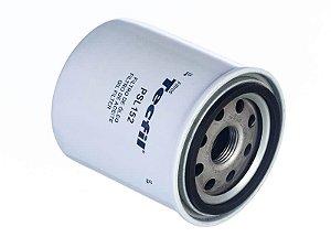 Filtro Oleo Tecfil Hyundai I30 2.0 16v 2009 a 2013 Gasolina - Psl152