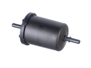 Filtro Combustivel Tecfil Motores Flex Renault/peugeot - Gi50/7