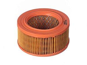 Filtro Ar Tecfil Vw Fusca 1200/1300/1500 Gasolina - Ar6193