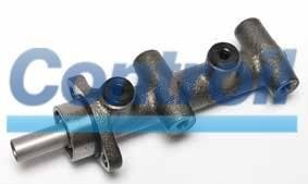 Cilindro Mestre Freio Controil Volkswagen Gol 2.0 1995/2000 - C2058