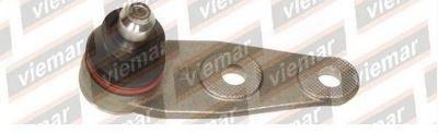 Pivo Suspensão Viemar Volkswagen Gol/parati/saveiro 97/04 - 503057