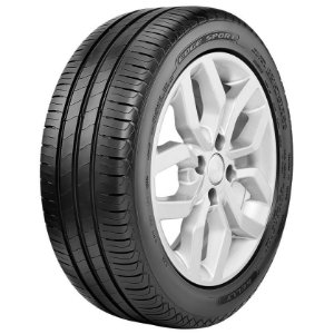 Pneu Goodyear Aro 14 185/60r14 82h Kelly Edge Sport - 108735