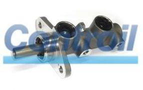 Cilindro Mestre Freio Controil Honda Civic 2001/2006 - C2170