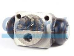 Cilindro Roda Controil Chevrolet Onix/cobalt/prisma 2013/ - C3426