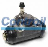 Cilindro Roda Esquerda Controil Ford Belina Ii 78/91 Varga - C3397