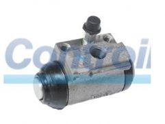 Cilindro Roda Controil Fiat Uno/palio/palio Weekend 2012/ - C3428
