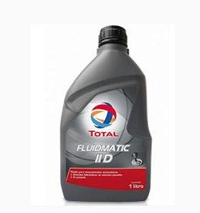 Oleo Lubrificante Cambio Fluidmatic Ii d 1 Litro - 207383