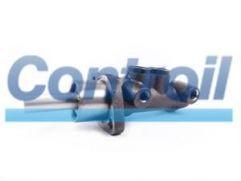 Cilindro Mestre Freio Controil Chevrolet Corsa/agile 2012/ - C2174