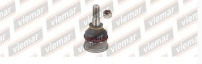 Pivo Suspensão Viemar Fiat Fiorino Ate 2013 - 503110