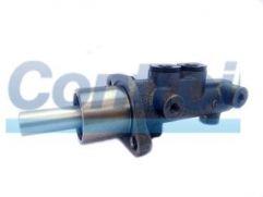 Cilindro Mestre Freio Controil Fiat Idea 2006/ S/abs - C2176