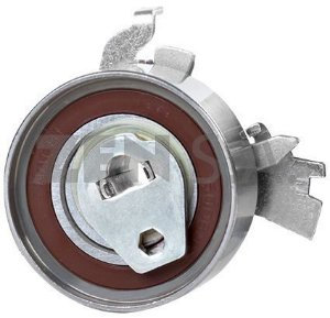 Tensor Correia Dentada Chevrolet Cobalt 1.4 8v 2012/ - 12770