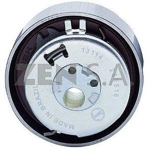 Tensor Correia Dentada Fiat Doblo 1.4 8v Evo 2010 Em Diante - 13114
