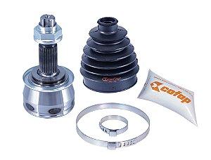 Junta Homocinetica Externa Cofap Chevrolet Onix/prisma 13/18 - Jhc04112