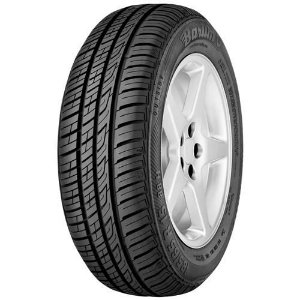 Pneu Continental Barum Aro 15 195/65r15 91h Brillantis 2 - 15406100000