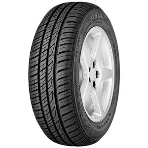 Pneu Continental Barum Aro 15 205/60r15 91h Brillantis 2 - 15406110000