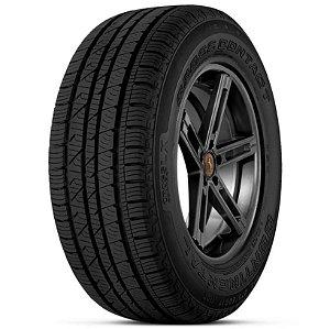 Pneu Continental Aro 16 215/65r16 Conticrossclx 98h - 15494350000