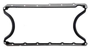 Junta Carter Taranto Ford Ka 1.0 8v Flex Zetec-rocam 08/13 - 340111