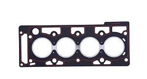 Junta Cabecote Taranto Ford Ka 1.0 8v Flex 08/13 - 340107
