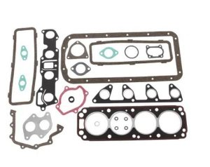 Junta Motor Taranto Chevrolet Vectra 2.0l/2.2l 16v 97/ - 290800