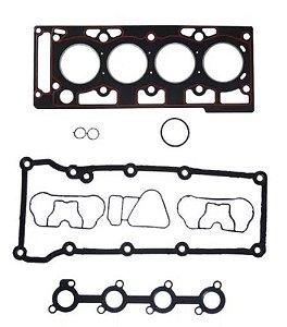 Junta Superior Motor Taranto Ford Ka 1.0 8v Flex 09/13 - 340195