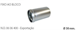 Tubo Refrigeracao Motor Valclei Gm Astra Gl/gls 1.8 16v 03/ - Vc408