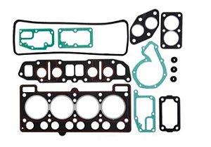 Junta Superior Motor Taranto Volkswagen Gol 1.0 8v Gas 93/96 - 310795