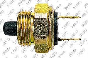 Interruptor Re Volkswagen Fusca/kombi/brasilia/variant Todos - 4411