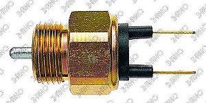 Interruptor Re Ford Delrey/pampa/royale Todos - 4422